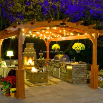 photo-pergola-hearthside-12x17-night-350x350