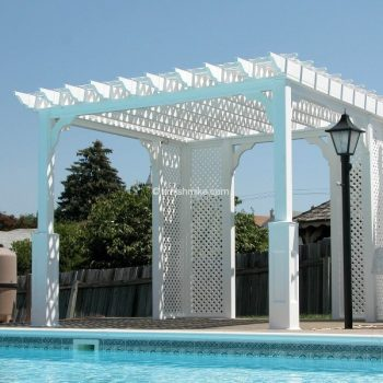photo-pergola-traditional-vinyl-10x10-350x350