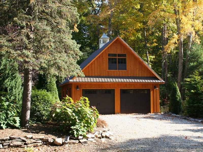 10-pitch-attic-truss