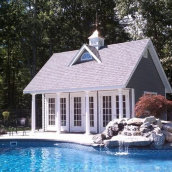 Custom-12-x-20-poolhouse-350x350