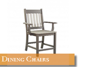 Dining-Chairs-300x225