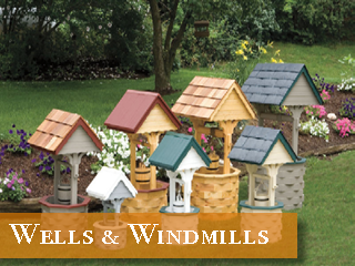 Wells-Windmills-1