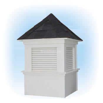 cupola-hilton8-350x350