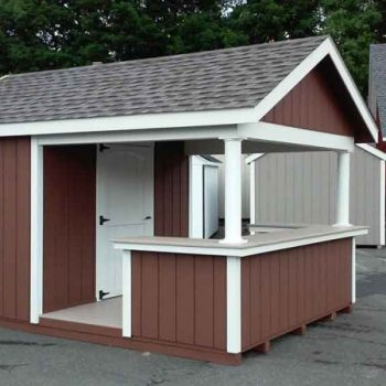 custom-limerick-pool-house-1-350x350