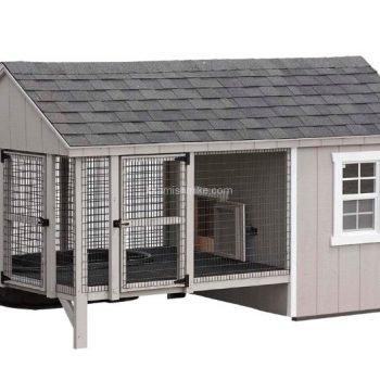 duck-house-350x350