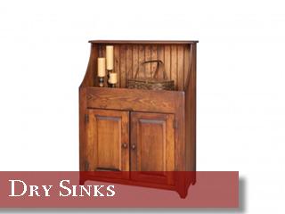 Dry-SInks
