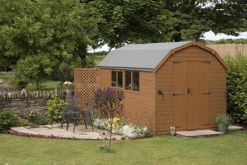 cedar-sheds