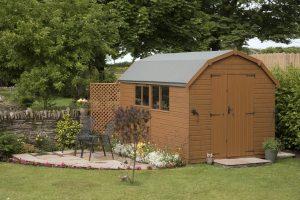 sheds2-300x200