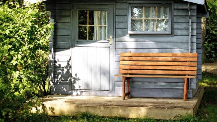 gardenshed-1