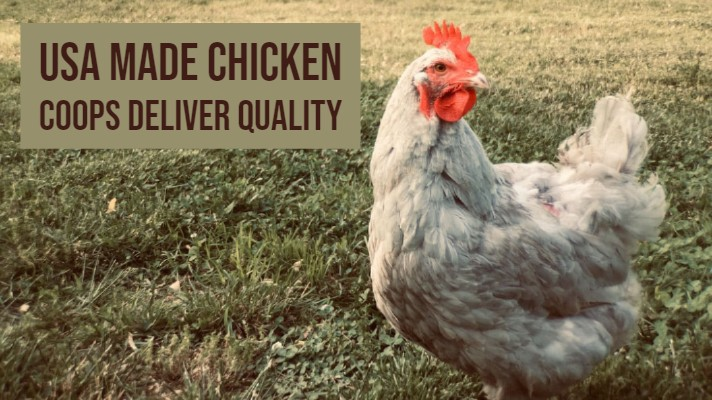 usa-made-chicken-coops