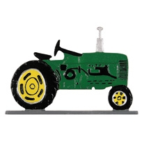 2_Tractor