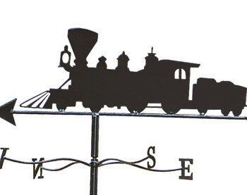Train-350x277