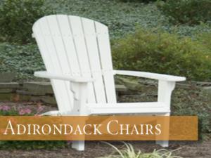 Adirondack-Chairs-300x225