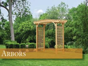 Arbors-300x225