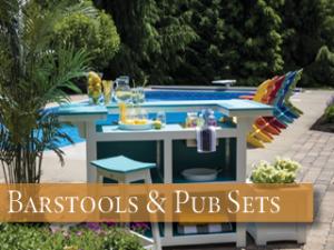 Barstools-Pub-Sets-300x225