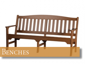 Benches-300x225