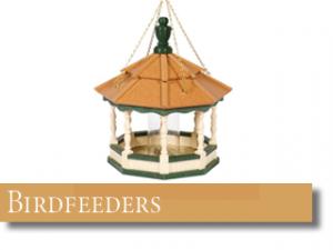 Birdfeeders-300x225