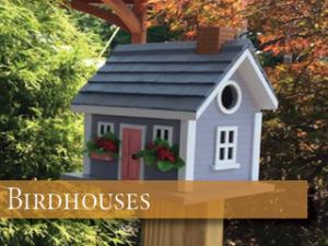 Birdhouses-300x225