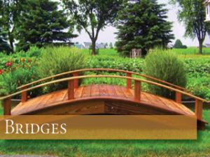 Bridges-300x225