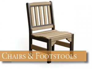 Chairs-Footstools-300x225