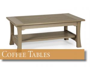 Coffee-Tables-300x225