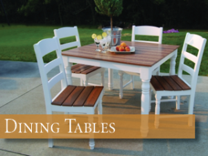 Dining-Tables-300x225