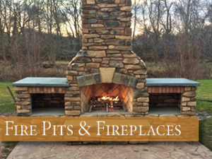 Fire-Pits-Fireplaces-300x225