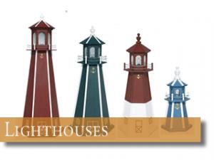 Lighthouses-300x225