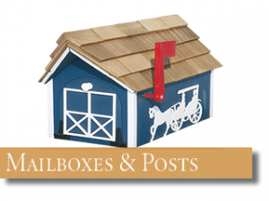 Mailboxes-Posts-300x225