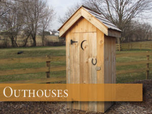 Outhouses-300x225