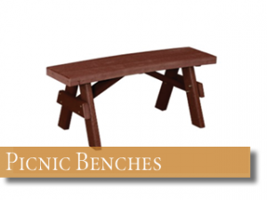 Picnic-Benches-300x225