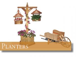 Planters-300x225