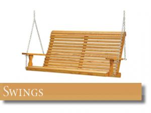 Swings-300x225