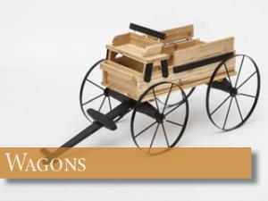 Wagons-300x225