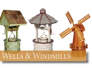 Wells-Windmills-300x225