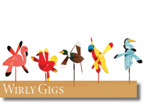 Whirly-Gigs-300x225