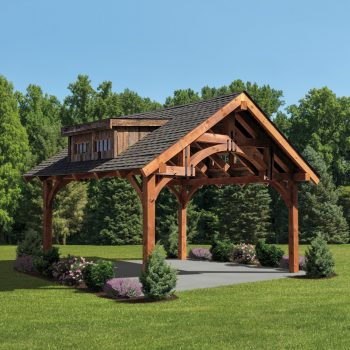 Timber-Frame-Hickory-350x350