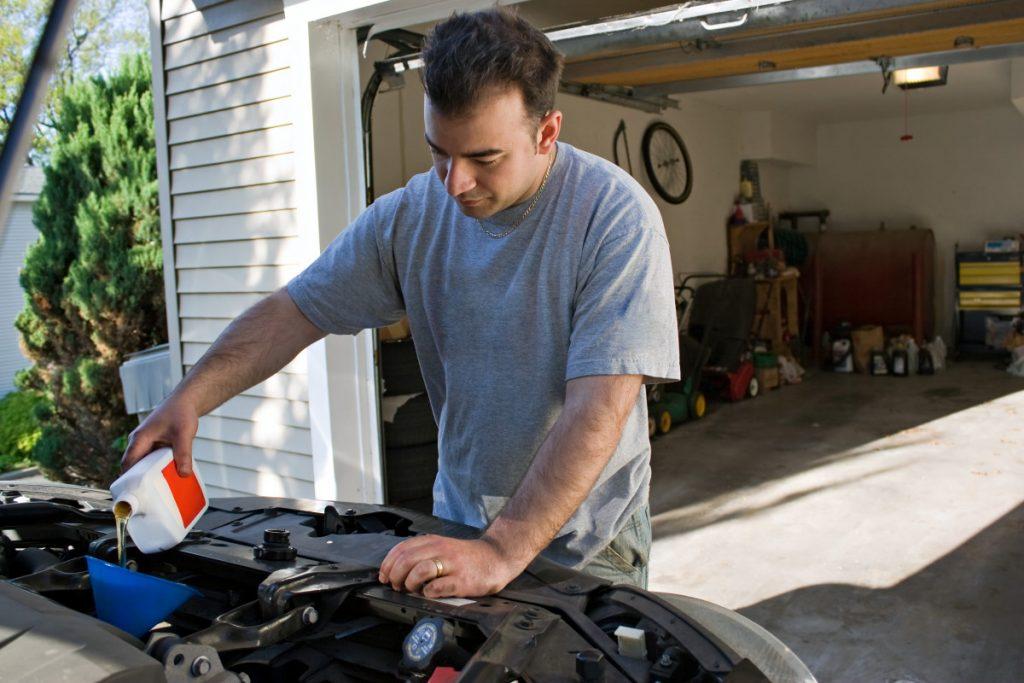 garages-1024x683
